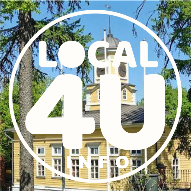Lappeenranta Info